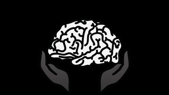 reclaim brain